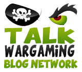Talk Wargaming Blog Network