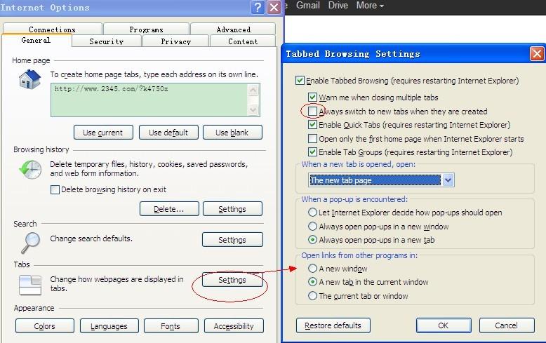 free windows antivirus download.jpg