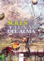 Soles y lunas del alma