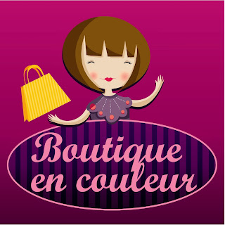 http://www.boutiqueencouleur.com