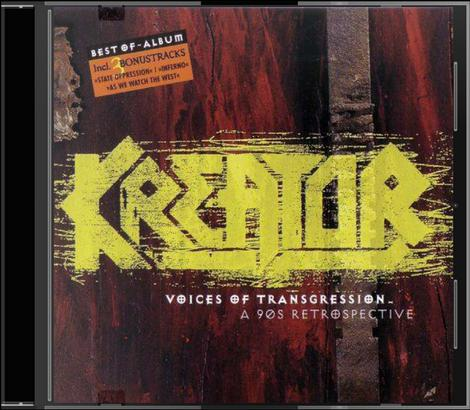 Kreator+-+Voices+of+Transgression+%5B1999%5D.jpg