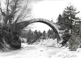 Το γεφύρι του Νάκη