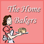 The Home Bakers