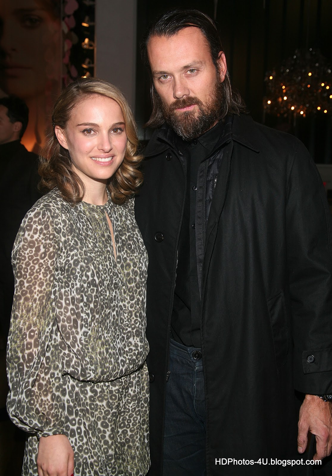 thor jewish personals Most jewish moment: thor is as goyishe as they come, but his adopted brother loki fits some tropes runner-up moment goes to dating, and then breaking up with a woman played by natalie portman.