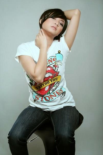 Gambar Bugil Wiwid Gunawan Toked Gede