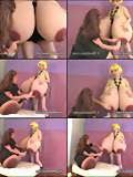 image of swinger sex vids