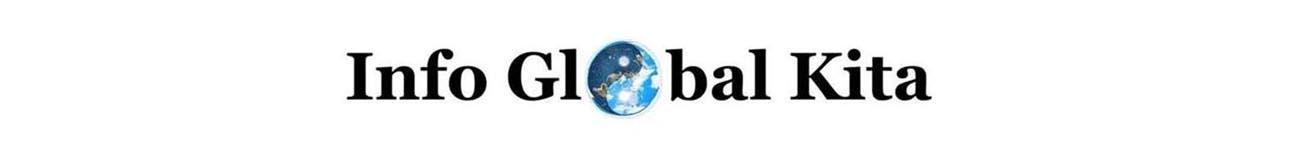 Info Global Kita