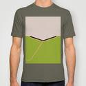 Star Trek The Original Series Shirts