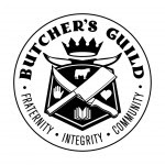 The Butchers Guild