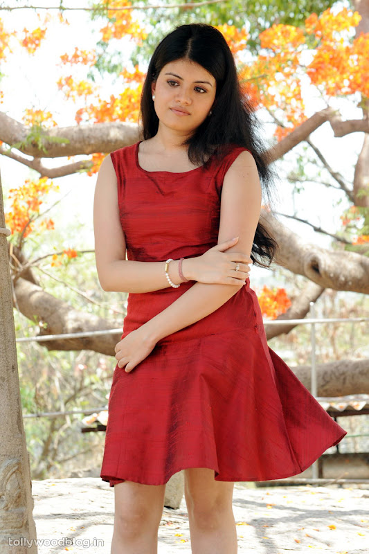 Meenakshi Latest Telugu Actress Photos wallpapers