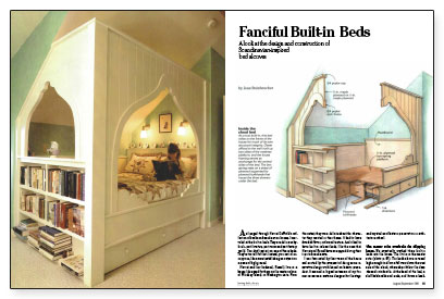 Fine+homebuilding+archive