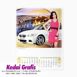 jual-kalender-indonesia-online