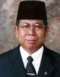 Sudi Silalahi