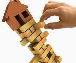 iniciar+negocio+inmobiliario