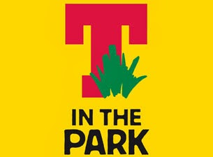 T in the Park 2014 festival Saturday Review