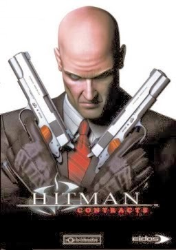 Hitman 3 Contracts  PC Game Highly Compressed Free Download