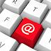 15 إختصارات مساعدة في Gmail قد لا تعرفها