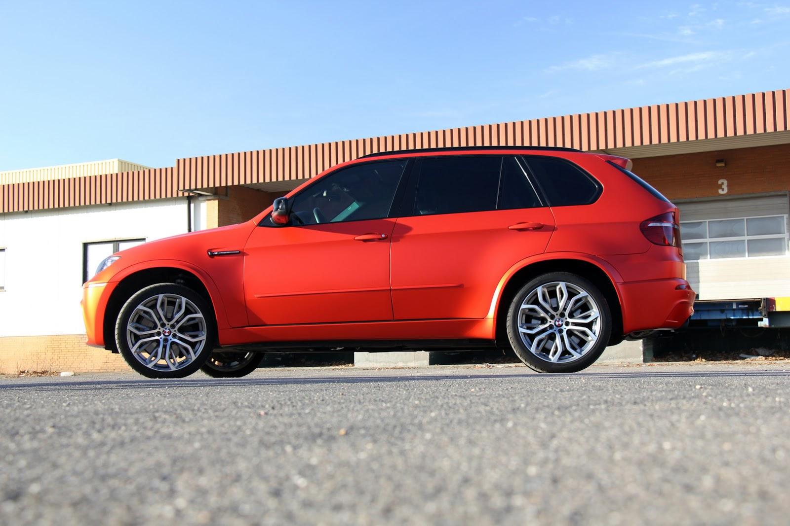 Fostla-BMW-X5-E70-10.jpg
