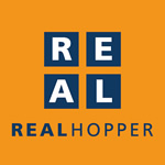 REALHOPPERブログはこちら