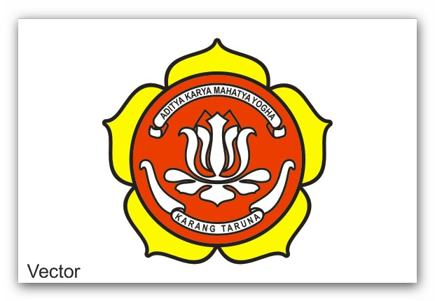 Kumpulan Logo Vector Dan Free Download Logo