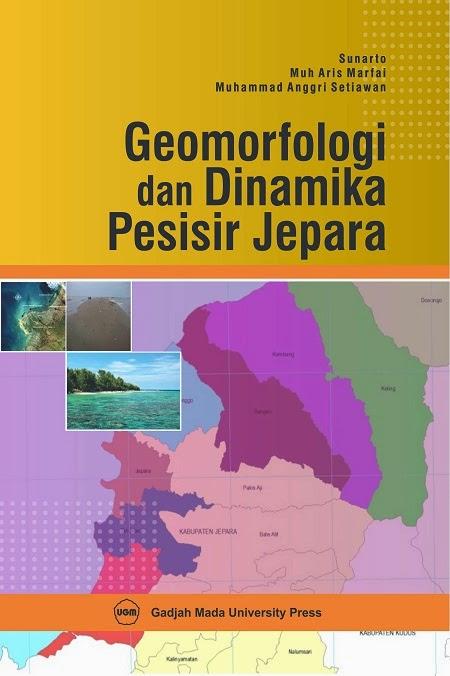 Geomorfologi dan Dinamika Pesisir Jepara