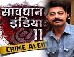 Savdhaan India @11 Crime Alert Daily Episode