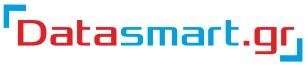 datasmart.gr