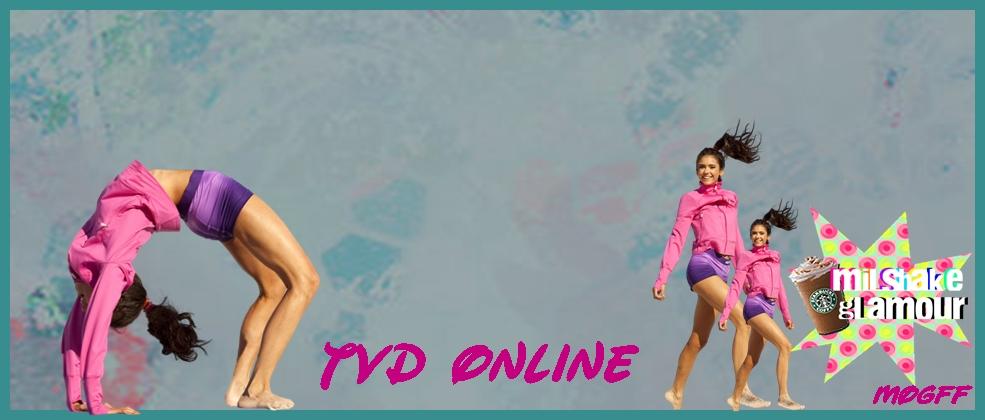 TVD-online