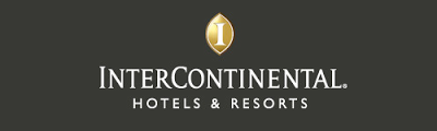 Intercontinental Hotels & Resorts in America del Sud