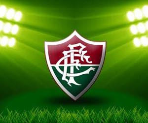FLUMINENSE CAMPEAO BRASILEIRO