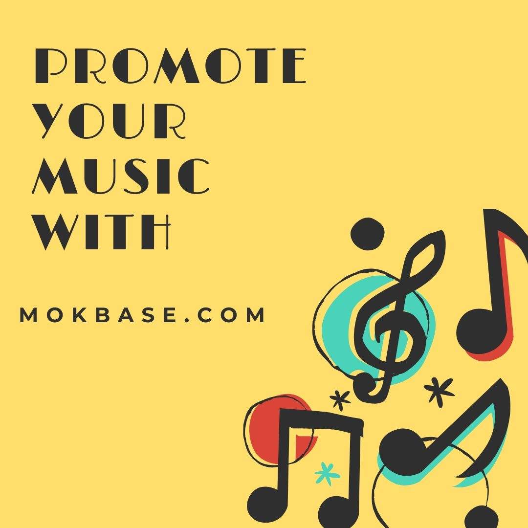 Promote With Mokbase.com