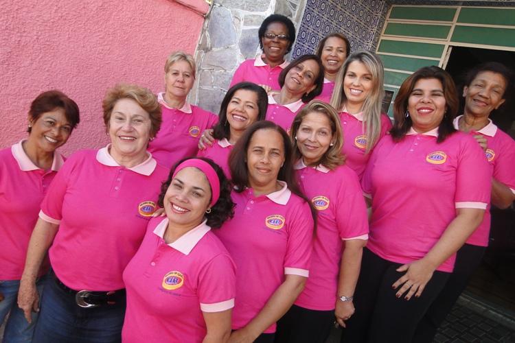 Casa Rosada