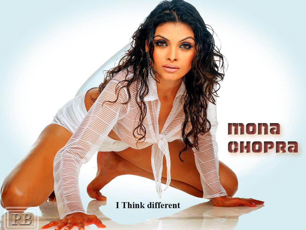 http://2.bp.blogspot.com/-_IxpvKJk8ek/ThrIeOJBtkI/AAAAAAAACT0/c_RI98DVHeM/s1600/Mona-Chopra-3-287CHDY01E-1024x768.jpg