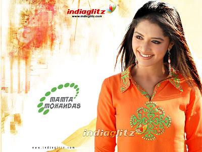 Mamtahot image gallery