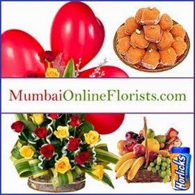MumbaiOnlineFlorists.com