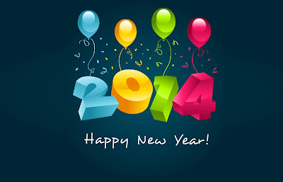 Happy New Year Wishes & Greeting Cards