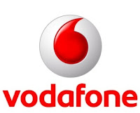 Hindi-telecallers-jobs-Vodafone-process