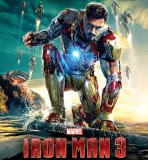 Get Iron Man 3 on HD Digital on 9/3 and on Blu-ray 9/24!