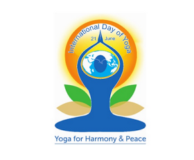 21st June: International Day of Yoga Important UPSC Essay Article