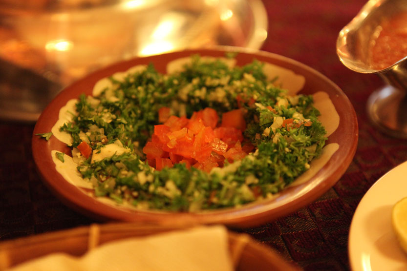 arabic food Find and save ideas about arabic food on pinterest | see more ideas about arabic food near me, lebanese food near me and lebanese recipes.