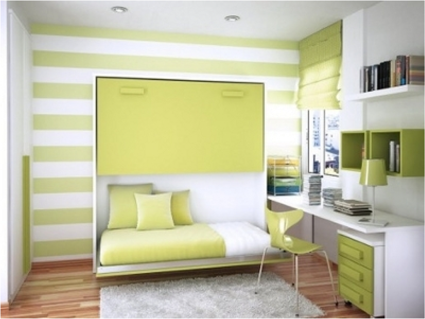 Perfect Teenage Girl Bedroom perfect teenage girl bedroom - home design