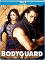 Bodyguard (2011) HD 720p Full movie