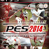 Tutorial Convert Region Gamee, Install Patch & Datapack PES 2014