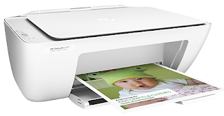 HP Deskjet 2131 Printer Driver Download