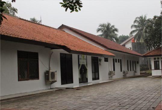 Klinik Pratama