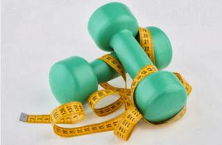Gym Motivation And Inspiration