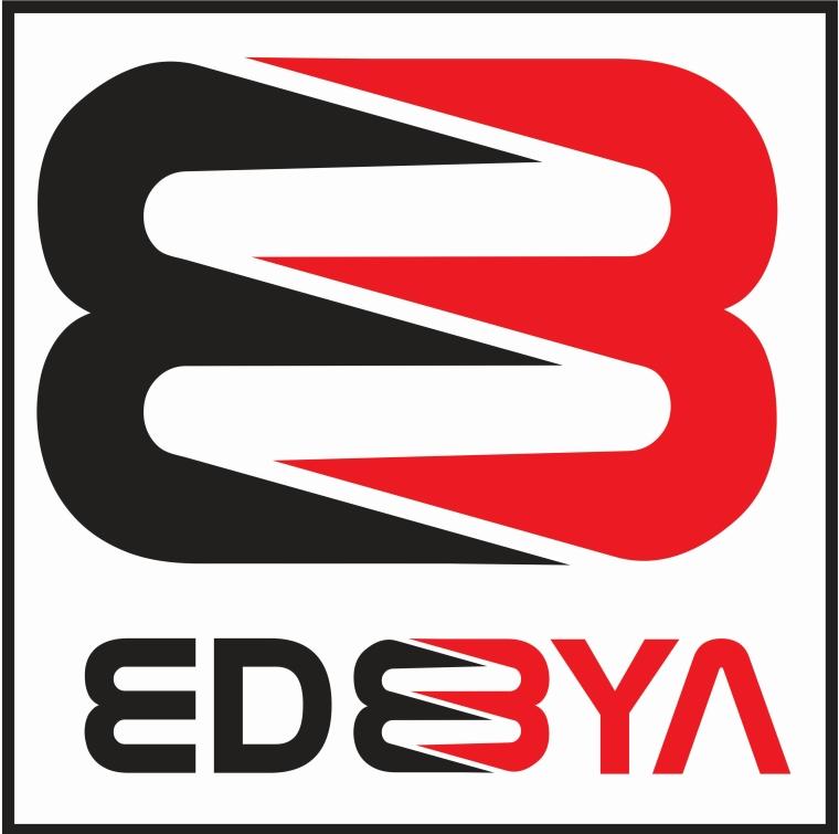 Edebya Logo