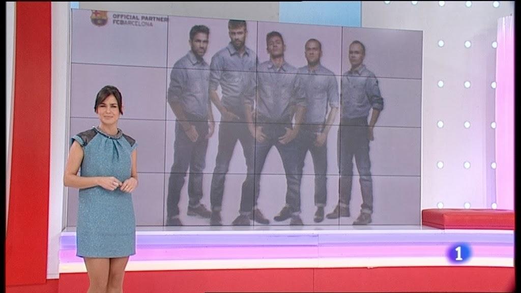 ELENA S.SANCHEZ, CORAZON (04.12.13)
