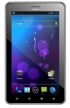 Mito T970i, tablet T970i, T970i, Specs, Price, 9 Inch, Tablet Android ICS, Docking Keyboard, Quard Core Processor ,1GHz