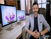 """برنامج الزفة """"2"""" مع عبد الرحمن مالك - حلقةالسبت 4-7-2015"""